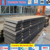 355jowp Weathering Steel Corten Steel ASTM A588 Gr. a
