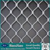 Dva Limited Vision Mesh per Grille Security Doors
