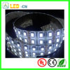 Alto potere 600LEDs/Roll 5050 Flexible LED Strip