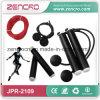 Lo nuevo la cuerda floja Peso Bluetooth Crossfit Saltarse Jump