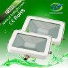 projecteur de 10W 50W avec l'UL de la CE SAA de RoHS