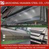 Preço laminado a alta temperatura da placa de aço de placa de aço de carbono A36 por a tonelada