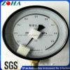 Высокая точность манометра для точного измерения