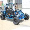 2 Caliente el asiento la venta de Go Kart con Ce en 150 cc, 200 cc