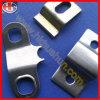 押すよい販売のカスタマイズされた金属OEMの工場(HS-FS-0017)
