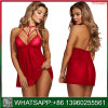 2018 Femmes populaire Mesdames dentelle Lingerie Sexy Backless