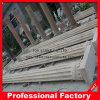 Halbes Marble Column für Wall Decoration