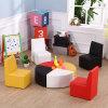أريكة بيتيّة يثبت - جديات أثاث لازم كرسي تثبيت مع [أتّومن]