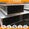 Montaggio dell'alluminio del foglio del portello della fabbrica di Guangzhou