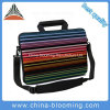 Elegante funda de neopreno de Tablet PC Laptop Bag