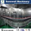 máquina de enchimento quente do leite 15000bph
