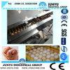 Huevo de buena calidad Máquina de limpieza (AZ-03)