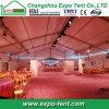 Grande tenda esterna di banchetto del partito per gli eventi