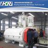 Misturador de plástico de PVC em pó Fabricação Real