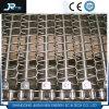 스테인리스 방열 철망사 컨베이어 벨트