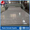 Feuille de carte de pierre de marbre en PVC Extrusion du panneau de l'équipement