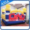 Gewerbliche Nutzung Inflatable Moonwalk für Party Hire