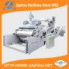 La venta caliente de fusión Tipo de plástico de laminación por extrusión Máquina Jumbo rollo de papel Junta PE Revestimiento