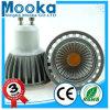 Ms03009 het Licht van de Vlek van de MAÏSKOLF van de Prijs van de Fabriek 3W