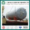 Destillation Machine von Pressure Tank