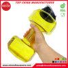 벙어리 Bell&#160 도매 최신 판매 바디 건물 스포츠; 모양 물병 2.2L 체조 주전자