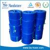 Tubo del plástico de la irrigación del agua del precio bajo