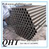 Tubulação de aço sem emenda de pequeno diâmetro de Q235B