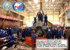 Turbine à vapeur & générateur pour Power Plant & Power Generation