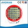 Alti 5396W luminosi impermeabilizzano la lampada capa automatica del LED