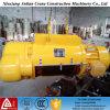 Le ccc a certifié l'élévateur lourd de grue de l'aciérie 10ton