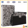 내구재와 High Quality PU Leather Tablet Cover Case