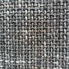 Stof van de Bank van het Beddegoed van het Kussen van de Polyester van het huis de TextielGordijn Geweven