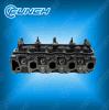 2L головки блока цилиндров для Тойота Хайлюкс 2400 OEM №: 11101-54050 Amc № 909055