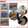 Dispositif de demande de règlement de laser de management d'allégement de douleur de fuselage