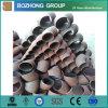 Cotovelo do aço inoxidável de ASTM 2205
