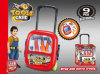 Kinder Toy Set Kids Tool Set in Trolley Fall (H3775122)