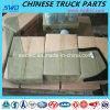 Fenster Pane Seal für Sinotruk HOWO Truck Spare Part (Wg1642350003)