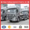 Camión Tractor Sitom 6X4 y el tractor, Jefe de Venta