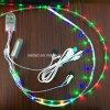 SMD3528 DC3V impermeabilizzano l'indicatore luminoso di striscia bianco del pattino del LED