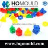 Hqのプラスチックおもちゃのブロックの注入型