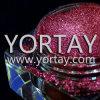 Pigmento inorgánico de Yortay, pigmento químico, pigmento del óxido de hierro