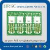 Os fabricantes de fabricação de PCB de fábrica com 3-6oz Espessura de cobre na China