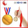 Le métal libre folâtre la médaille/médaille du souvenir Medal/3D