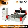 Heavy Duty máquina rebajadora CNC para piedra 1325
