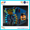 Hohes Income Full Set Mini 5D Dynamic 4D 5D Cinema Equipment 5D Dynamic Cinema Simulator Cinema 3D 4D 5D 6D 7D Full Set Cinema 5D