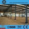 Ce BV сертифицирована ISO стальные конструкции Ангара (TRD-040)