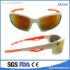 Polariseerden de Beste Beschermende Sporten UV400 van Soflying de Goedkope Zonnebril van de Ontwerper