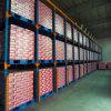 Rack de armazenamento de depósito de venda quente