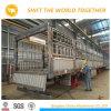 Hochleistungskapazitäts-Zaun/Stange/seitlicher Vorstand-/seitliche Wand-Sattelschlepper