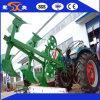 トラクターのための農業装置の分け前のすき